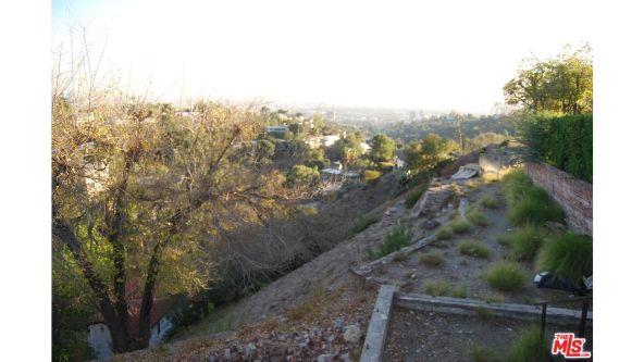 3210 Deronda Dr., Los Angeles, CA 90068 Photo 12