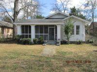 Home for sale: 1336 Laurel St., Augusta, GA 30907