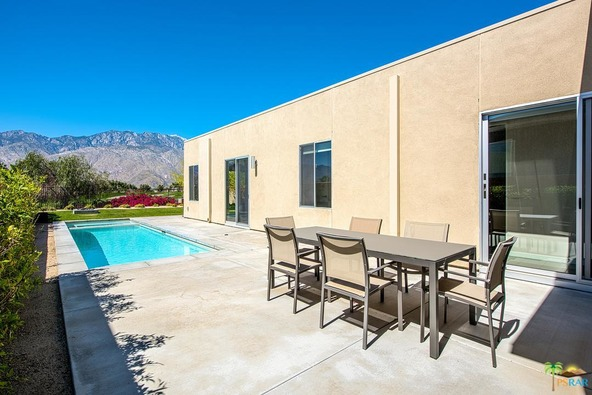 999 Bernardi Ln., Palm Springs, CA 92262 Photo 27