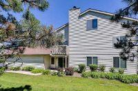 Home for sale: 361 Grissom Ct., Hoffman Estates, IL 60169