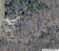 Home for sale: Lot 1, Add. 1 County Rd. 137, Cedar Bluff, AL 35959