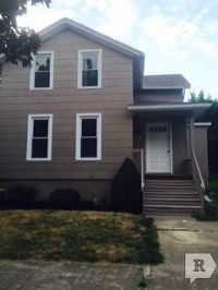 Home for sale: 160 Erie St., Brockport, NY 14420