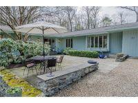 Home for sale: 131 Mountain Spring Rd., Farmington, CT 06032