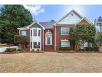 Home for sale: 1983 Trestlebrook Way, Buford, GA 30519