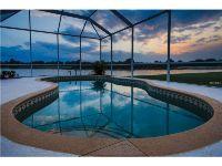 Home for sale: 5323 Lexington Dr., Parrish, FL 34219
