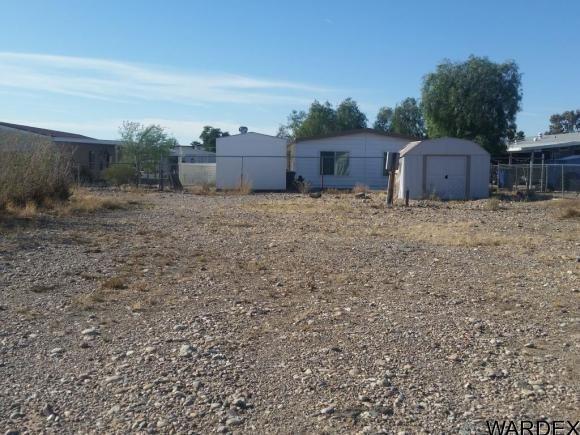 836 Stahlman Dr., Bullhead City, AZ 86442 Photo 2