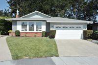 Home for sale: 150 Crosby Ct., San Bruno, CA 94066
