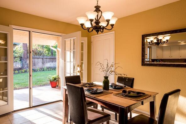 6765 North Tamera Avenue, Fresno, CA 93711 Photo 19