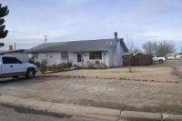 Home for sale: 721 W. Wasson, Willcox, AZ 85643