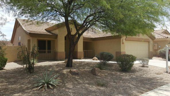 11841 S. 174th Avenue, Goodyear, AZ 85338 Photo 27