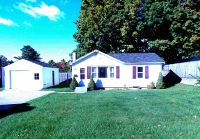 Home for sale: 102 Oakes St. Street, Bennington, VT 05201