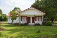 Home for sale: 176 Dupont Rd., Mansura, LA 71350
