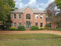 Home for sale: 2097 W. Glenalden, Germantown, TN 38139
