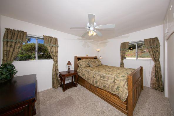 5041 Foothill Blvd., San Diego, CA 92109 Photo 22