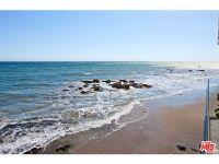 Home for sale: 20718 Pacific Coast Hwy., Malibu, CA 90265