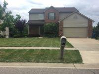 Home for sale: 4085 Plum Ridge Dr., Ypsilanti, MI 48197