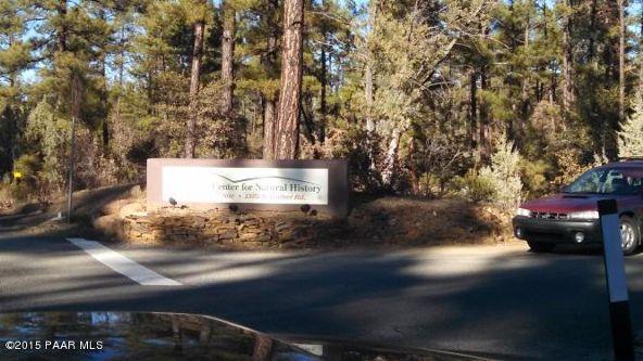 5690 E. Enchanted Forest Trail, Prescott, AZ 86303 Photo 5