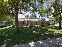 Home for sale: Meadowlake, Charleston, IL 61920