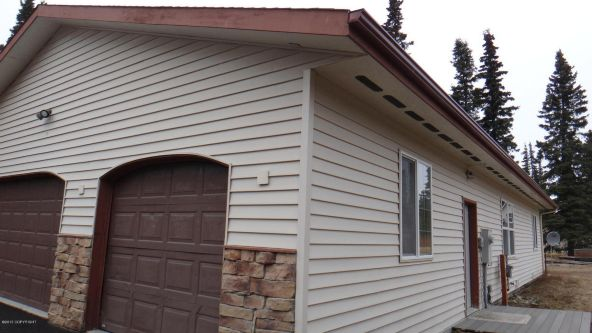 1204 Third Ave., Kenai, AK 99611 Photo 42