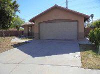 Home for sale: Establo, Calexico, CA 92231