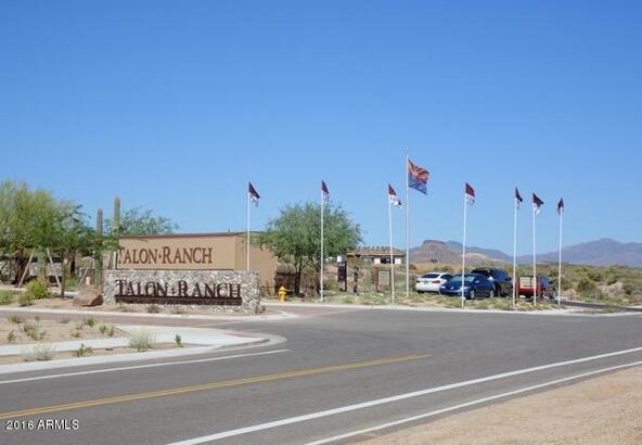 119xx E. Red Bird Rd., Scottsdale, AZ 85262 Photo 30