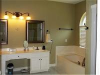 Home for sale: 42621 S. Pleasant Ridge Rd. Ext Rd, Ponchatoula, LA 70454