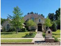 Home for sale: 1574 Chaparrel Run, Tyler, TX 75703