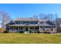 Home for sale: 37 Pardon Hill Rd., South Dartmouth, MA 02748