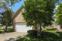 Home for sale: 23054 Pilcher Rd., Plainfield, IL 60544