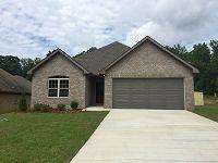 Home for sale: 5535 Moore's. Cir., Tuscaloosa, AL 35473