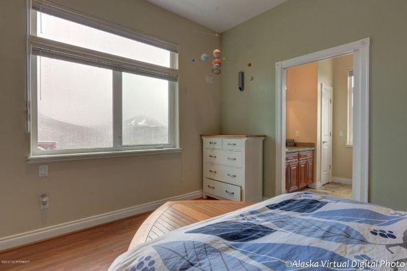 8750 Tower Estates Cir., Anchorage, AK 99516 Photo 36
