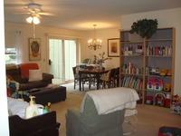 Home for sale: 36 Floyd Ave. #28, Lebanon, NH 03784