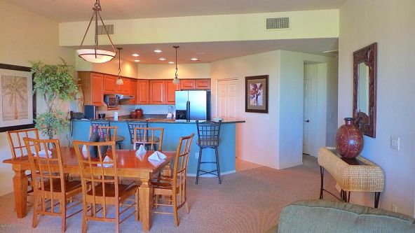 5775 S. Camino del Sol #12308, Green Valley, AZ 85622 Photo 7