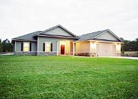Home for sale: 7 Quail Run Rd., Gulf Breeze, FL 32563