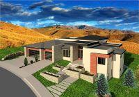 Home for sale: 2372 S. Via Privada, Boise, ID 83712