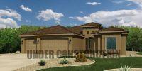 Home for sale: 1541 W. Grapvine Dr., Saint George, UT 84790