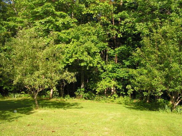 000 Hwy. 14n, Eden, NC 27288 Photo 1