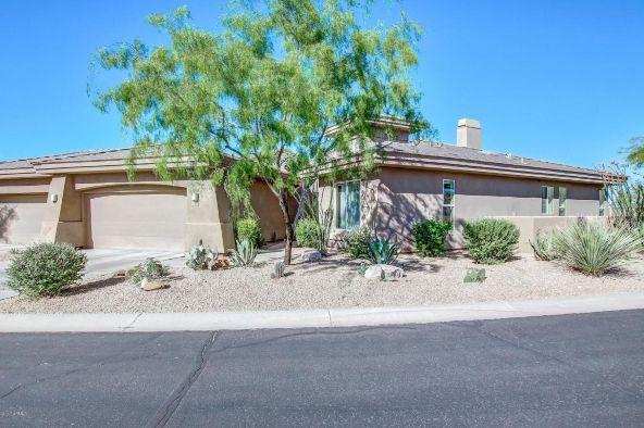 33242 N. 72nd Pl., Scottsdale, AZ 85266 Photo 1