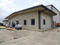 Home for sale: 4104 W. Hwy. 90, New Iberia, LA 70560