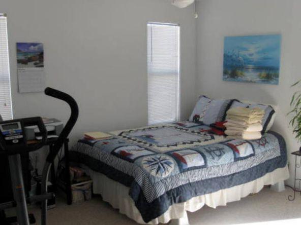 1265 Lagoon Avenue, Gulf Shores, AL 36542 Photo 3