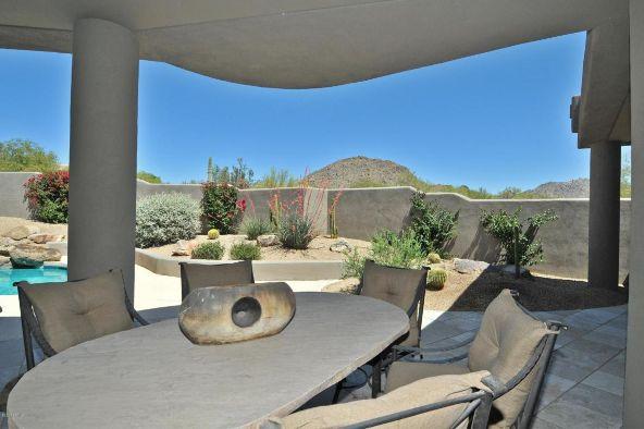 10040 E. Happy Valley Rd., Scottsdale, AZ 85255 Photo 15