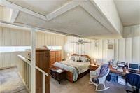 Home for sale: 2261 Carlton Way, Oklahoma City, OK 73120