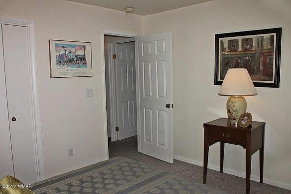 7765 White Oak Rd., Pinetop, AZ 85935 Photo 18