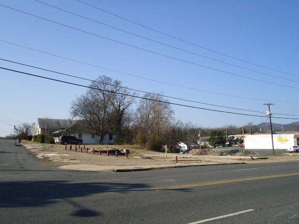 1212 Malvern Ave., Hot Springs, AR 71901 Photo 5