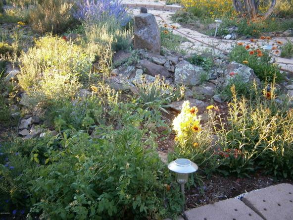 10922 S. High Mesa Trail, Williams, AZ 86046 Photo 34