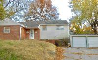 Home for sale: 2120 Manchester Rd., Saint Joseph, MO 64505