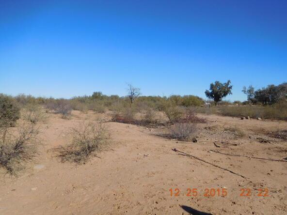 11285 N. Musket, Marana, AZ 85653 Photo 14