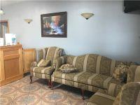 Home for sale: 1912 S. Park Dr., Broken Bow, OK 74728