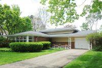 Home for sale: 2412 Maple Avenue, Northbrook, IL 60062