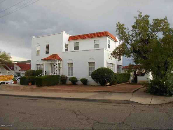 189 W. Pajarito St., Nogales, AZ 85621 Photo 1
